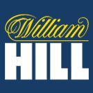 William Hill Casino Review Small