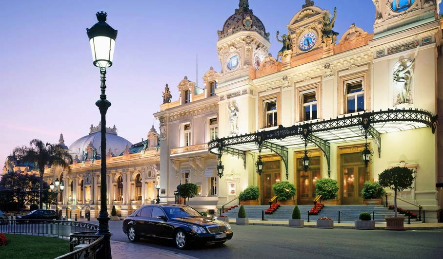 Casino De Monte Carlo >> Why Do Monaco Laws Forbid Locals From Gambling Gambling
