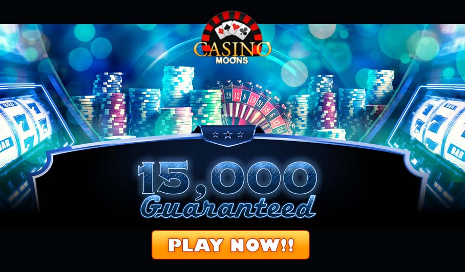 play instant casino