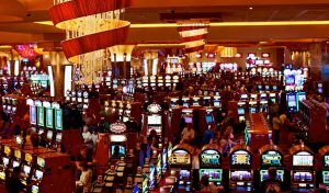 Casino Tips and Tricks for beginners