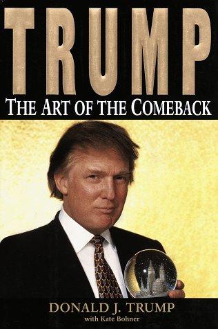 Compulsive gambling stories, Donald trump casinos, Donald trump for president, Donald trump news, gambling loss stories, united states gambling laws, casino mogul trump, gambling herald, Donald trump, Japanese high roller