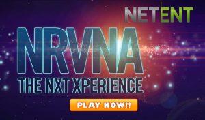 NRVNA online slot