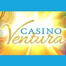 Casino Ventura Review Small