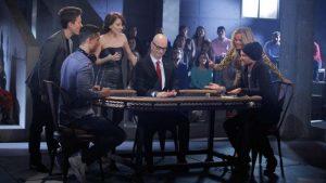 PokerStars Celebrity Poker