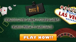 superlenny-live-casino-tournament