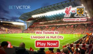 win-football-tickets