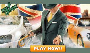 Mr Green Casino latest offer