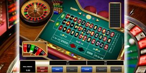 Tipbet Casino Review 2