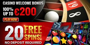 Tipbet Casino Review 4