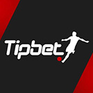 Tipbet Casino Review Small
