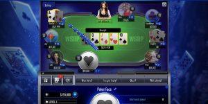 WSOP Review 2