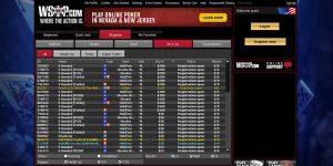 WSOP Review 4