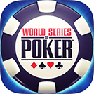 WSOP Review Small