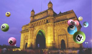 Online lotteries in Maharashtra