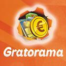 Gratorama Review Small