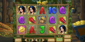 Mr Ringo Casino Review 3