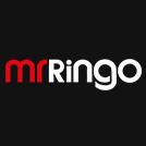 Mr Ringo Casino Review Small