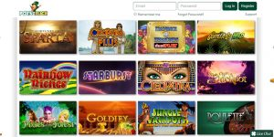Pots of Luck Casino Review 1