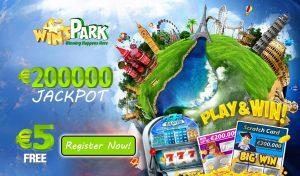 WinsPark Review