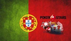 online poker in Portugal