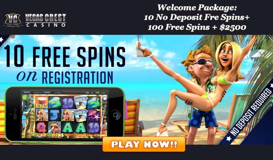 USA Gambling Guide