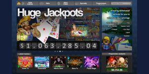All Star Slots Casino Review 1