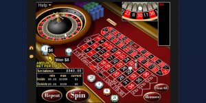 All Star Slots Casino Review 2