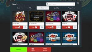 Club World Casinos Review 3
