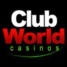 Club World Casinos Review Small