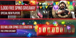 NetBet Casino Review 3