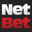 NetBet Casino Review Small