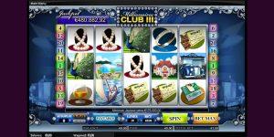 Slots Magic Casino Review 4