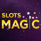 Slots Magic Casino Review Small