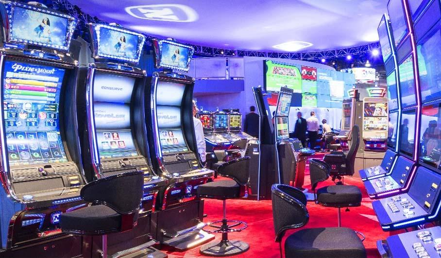 Online casino novoline games азарт плей онлайнi