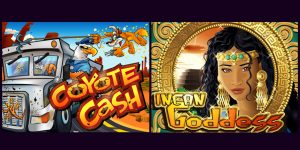 Aladdins Gold Casino Review 3