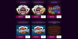 Aladdins Gold Casino Review 4