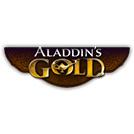Aladdins Gold Casino Review Small