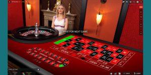 DrueckGlueck Casino Review 3