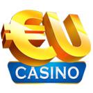 EUcasino Review Small