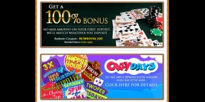 Royal Ace Casino Review 2
