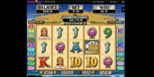 Royal Ace Casino Review 3