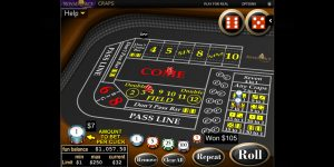 Royal Ace Casino Review 4