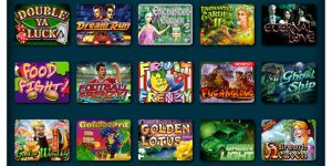 Silver Oak Casino Review 2