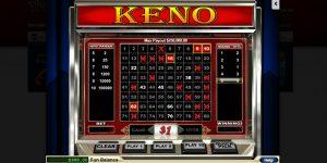 Silver Oak Casino Review 4