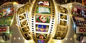 AstralBet Casino Review 1