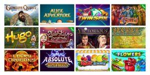 AstralBet Casino Review 2