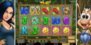 AstralBet Casino Review 3