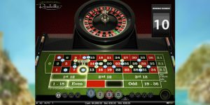 AstralBet Casino Review 4