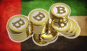 Bitcoin in UAE - United Arab Emirates Bitcoin