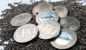 Chinese Bitcoin Exchange BTCC